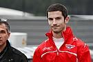 A Haas F1 Team csak akkor választ amerikai versenyzőt, ha már van tapasztalata