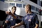 Ricciardo arcátlanul keveset keres Vettelhez képest, aki a legjobban fizetett pilóta lett a Forma-1-ben: Alonso és Raikkönen is