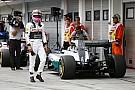 A McLaren tudja, pár éven belül frissítenie kell a párosát - a legjobb versenyzőket akarják