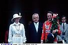 Lauda és a brutális egoizmus: szegény ördög megégett