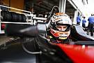 Verstappen 7 éves kora óta az F1-ről álmodott: abszolút a legjobbat fogja nyújtani