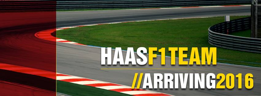 Haas Racing: Még mindig nagyon szkeptikusan kezelnek minket...