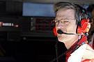 A Ferrarinál nem mindenki akarta, hogy Fernando Alonso távozzon...
