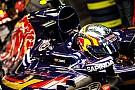 Sainz-parádé a Spanyol Nagydíjon: Keményet ment a Toro Rosso újonca