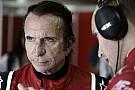 Senna és Lauda után szabadon: Emerson Fittipaldi is a mozivászonra kerül