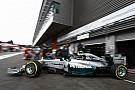 Lauda nem érti, miért kellett ezt a 2.körben: rossz eredmény az egész Mercedesnek