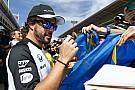Alonso: 2020-ban már otthon üldögélek a kanapémon - és mikor lesz a spanyol háromszoros bajnok?