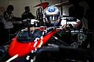 Alonso & Button: Monaco már csak Monaco... az év egyik legjobb versenye!
