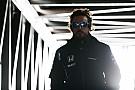 Alonso szerint már leintették a Monaco GP-t, Button valamivel optimistább