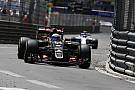 Grosjean: Verstappen okozta a balesetet, de még fiatal