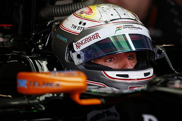 A Mercedesszel 100 versenyző tudna nyerni - még Juncadella is