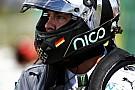 Rosberg válaszolt Hamilton beszólására: Lewis, németnek érzem magam…