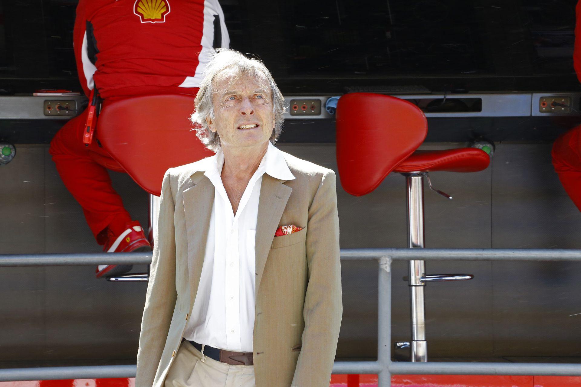 A Ferrari szerint a Forma-1 elvesztette a varázsát és sürgősen lépniük kell!