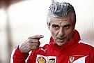 A Ferrari megtalálta a tökéletes F1-es csapatfőnököt? Raikkönen újra családtagként érezheti magát