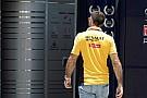 A Red Bullnak azt is látnia kéne, mennyivel többet fejlesztett a Mercedes a Renault-nál