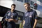 A Red Bull nem fejlődött együtt a pályával: Ricciardo és Vettel is csalódott