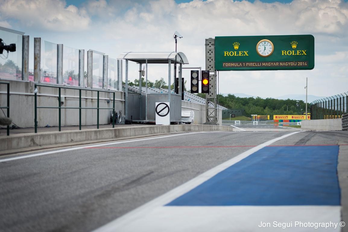 2016-ban Azerbajdzsán rendezi az F1-es Európai Nagydíjat