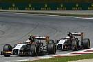 Force India: Hülkenberg és Pérez is marad jövőre?