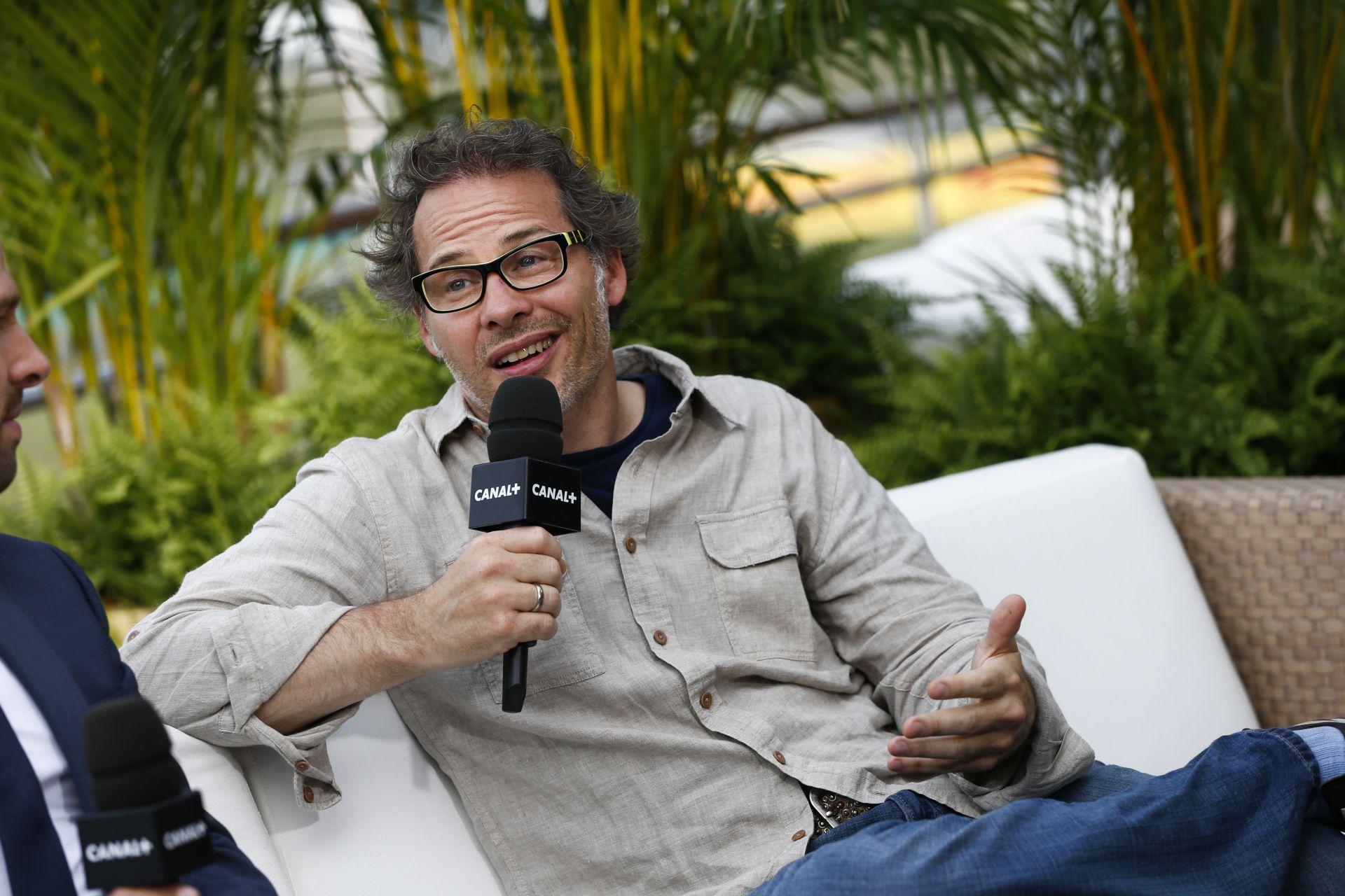 Villeneuve: Rosberg nem akart mást, mint kinyírni Hamilton versenyét