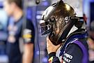 Vettel mégsem olyan ász, mint azt sokan gondolták? Alonso bármit elvezet, addig a német még nincs ezen a szinten
