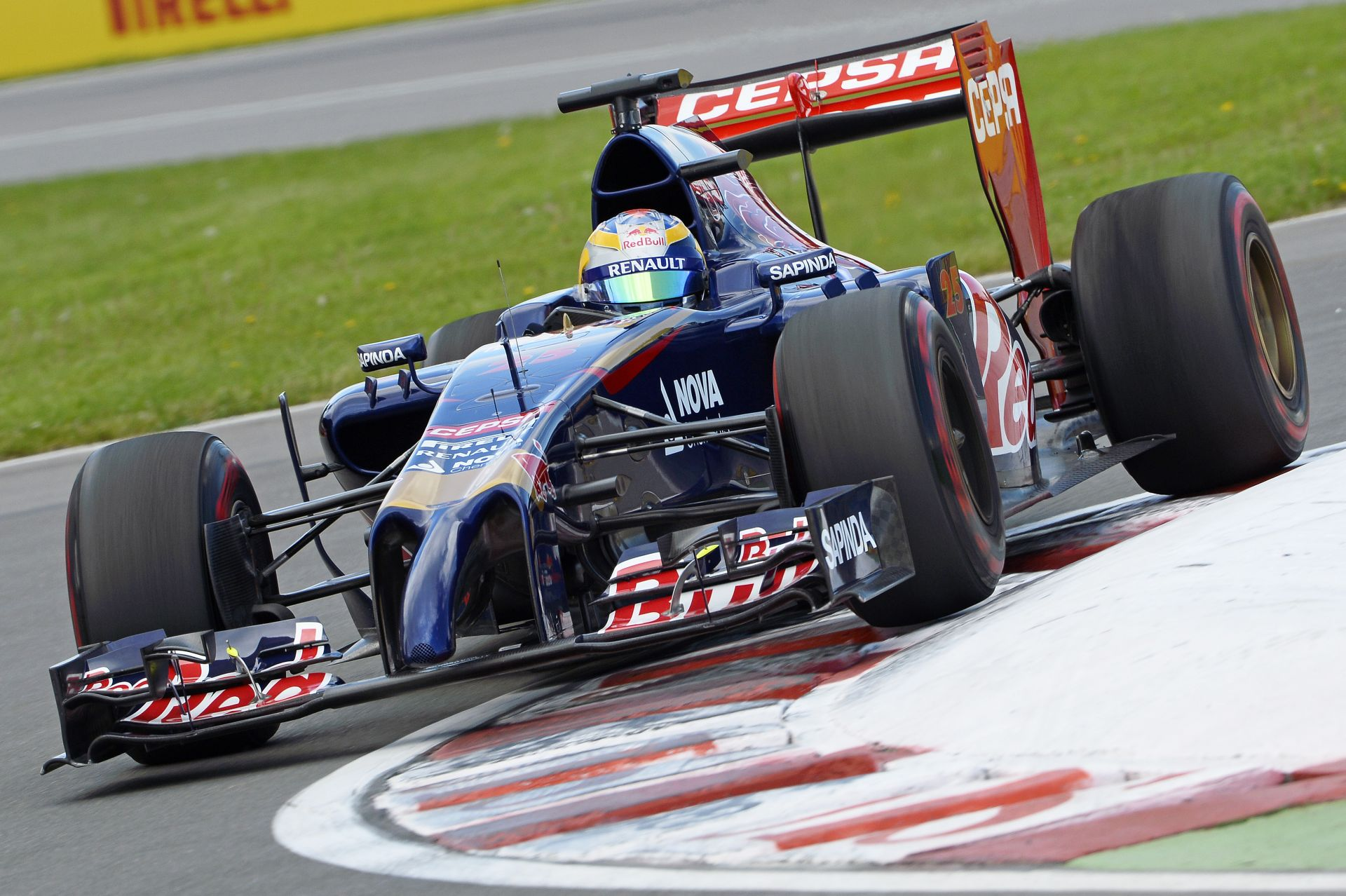 Az FIA már vizsgálja a Renault állítólagos illegális tesztjének körülményeit