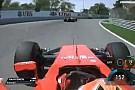 F1 2014: Raikkönen nyomja neki Montrealban