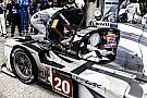 Raikkönen is kipróbálná magát a Le Mans-i 24 órás versenyen