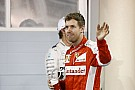 """A Ferrari megkezdte a munkát a 2016-os versenygépén: Ez egy igazi """"Vettel-autó"""" lehet"""