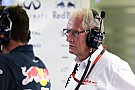 A motorsport nehéz ügy motor nélkül: a Red Bull tudja, egyhamar nem lesz megváltás