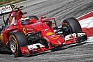 Häkkinen nem biztos benne, hogy a Ferrarinak Räikkönen a legjobb választás 2016-ra