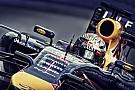 A Red Bull kezdi elveszíteni a türelmét a Renault szenvedése miatt: Vettel ismét kiesett és ismét a franciák miatt