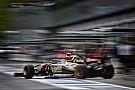A Lotus továbbra is vár a nagy visszatérésre, de egyelőre nincs elég erő az autóban