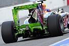Red Bull: Csak aerodinamikai fejlesztésekkel is behozhatjuk a Mercedest