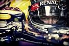 Az FIA szoftvere babrált ki Vettel-lel Ausztriában, nem a Renault a hibás