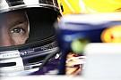 Horner kemény menetre számít Silverstone-ban, Vettel nem tudja követni a sok hazai futamot