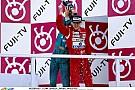 Ayrton Senna első bajnoki címe – 1988, Japán