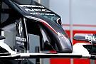 Manapság 14 millió dollár is kevés egy F1-es üléshez a Saubernél