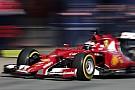 Ausztrál Nagydíj 2015: Alázni fog a Merci, Williams a második, Ferrari a harmadik, a McLaren célba sem ér