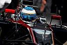 Alonso a legpiacképesebb F1-es pilóta!