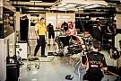 A Lotus lenne a Renault-tábor fekete báránya: csak ők késnek a kifizetéssel?
