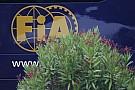 Az FIA egyszerűen kinevette a legnagyobb F1-es csapatok költségcsökkentő terveit