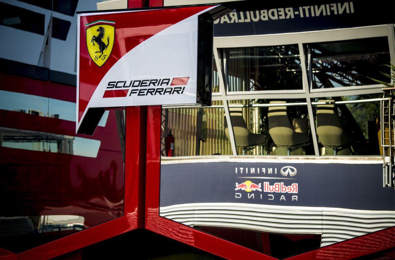 Több pénz jut az F1-re a Ferrarinál: Kanadára frissítik a motort, ismert szakember a V6-osnál