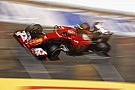 Raikkönen: Hamarosan jönni fognak az eredmények a Ferraritól
