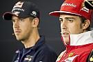 Alonso nyerte a második edzést Monacóban Hamilton és Vettel előtt! Raikkönen Ferrarijában tönkrement a váltó