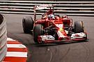 A Ferrari szerint Alonso nem akar távozni Maranellóból