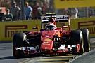 Ausztrál Nagydíj 2015: Hamilton Vs. Raikkönen! Ennyivel jobb a Mercedes