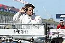 Manor F1 Team: Halva született ötlet, vagy feltámadás?