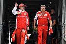 Alonso: A dobogó elérhetetlen volt, de 12 ponttal többet szereztem, mint Raikkönen