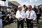 Ecclestone: Semmit sem garantálok Hockenheimnek