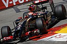 Lotus: A PDVSA és Maldonado is marad